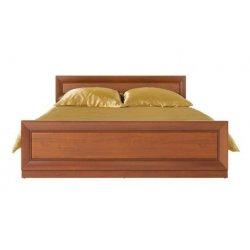Кровать Ларго Классик / Largo Classic LOZ180