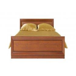 Кровать Ларго Классик / Largo Classic LOZ90