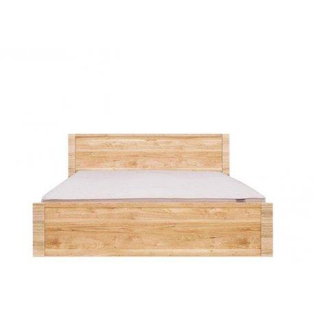 Кровать Рафло / Raflo LOZ160