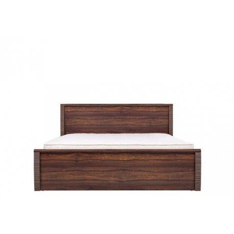 Кровать Сенегал LOZ160