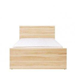 Кровать Сети / Seti_LOZ90