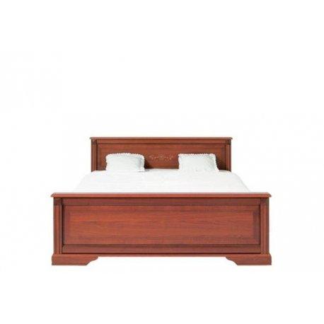 Кровать Стилиус / Stylius160