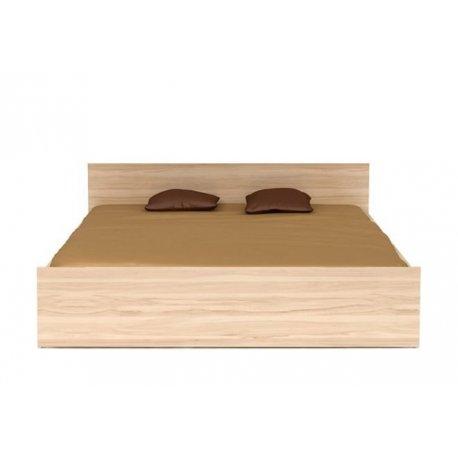 Кровать Libera / Либера Кровать LOZ/160 (каркас)