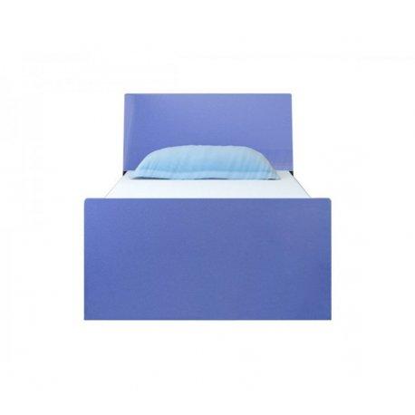 Кровать Аватар 90