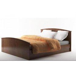 Кровать Валерия v19 90
