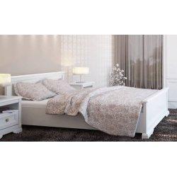 Кровать Клео 160