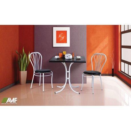 Набор стол и стулья для кафе Вена