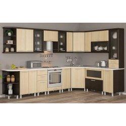 Кухня Терра Плюс фото