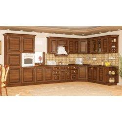 Кухня Франческа 2 м