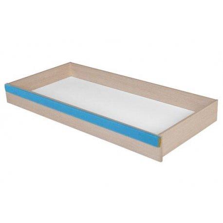 Ящик детской кровати Капс LOZ/85D