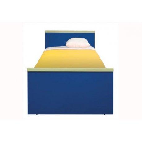 Кровать 90 Детская Твист