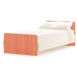 Детская кровать Симба