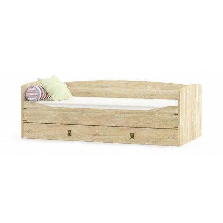 Детская кровать-тапчан Валенсия