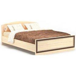 Детская кровать 140 Дисней
