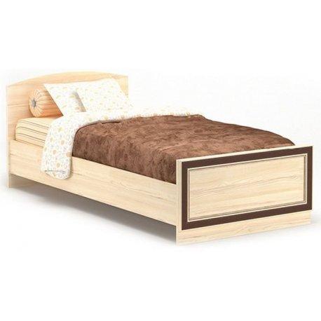 Детская кровать 90 Дисней