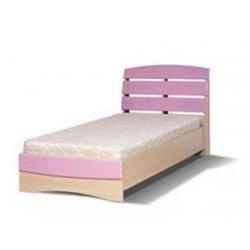 Детская Кровать Терри 1С