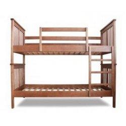 Кровать двухъярусная Трансформер 4