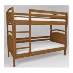 Кровать двухъярусная Трансформер 7