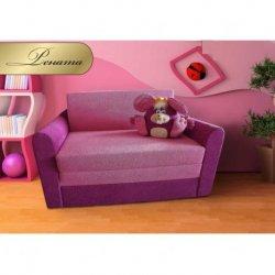 Детский диван Рената