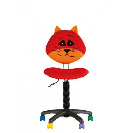 Cat GTS (Кэт)