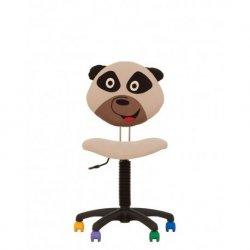 Panda GTS (Панда)