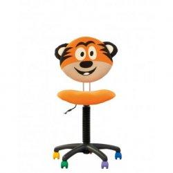 Tiger GTS (Тигр)