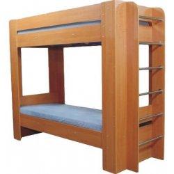 Двухъярусная кровать Рэм