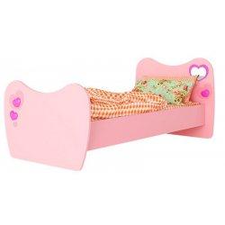 Детская кровать София
