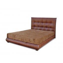 Кровать Глория фабрики Вика фото