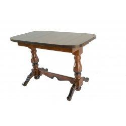 Стол деревянный Карпаты (Наша мебель)