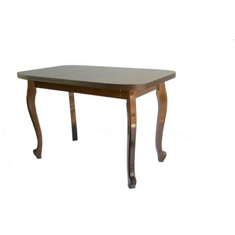 Стол деревянный Гимба (Наша мебель) фото