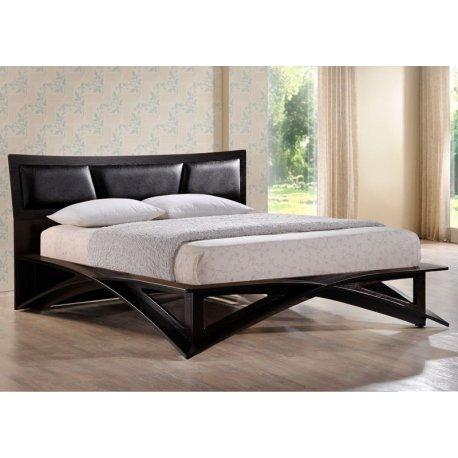 """Кровать """"Венеция"""" Домини"""