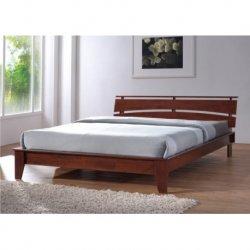 Кровать Шарлотта Домини
