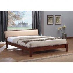 Кровать Шарлотта (люкс) Домини