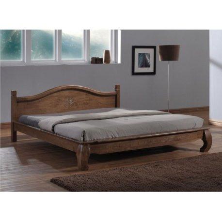Кровать Жизель Домини