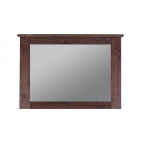 "Зеркало ""Индра"" Домини"