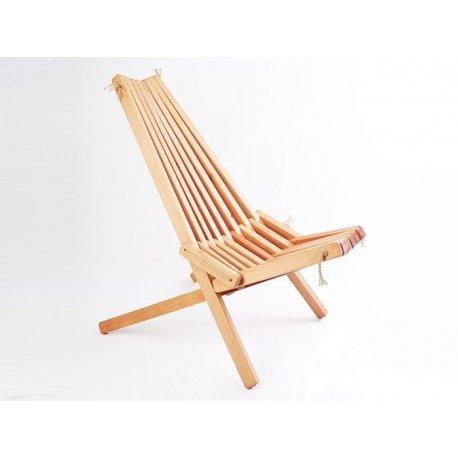Кресло Вайлд Мидл (Домини)