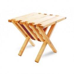 Журнальный столик Вайлд (Домини)
