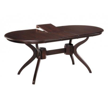 Стол Доминика (1,5 м) Домини