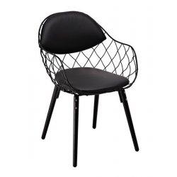 """Кресло """"Вики"""" Домини"""