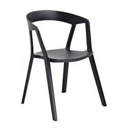"""Кресло """"Корнер"""" Домини"""