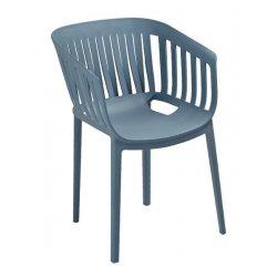 "Кресло ""Патио"" Домини"