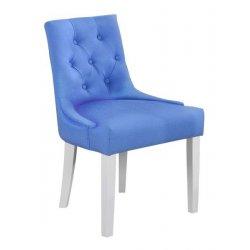"""Кресло """"Тиффани"""" Домини"""