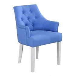 """Кресло """"Тиффани"""" с подлокотниками Домини"""