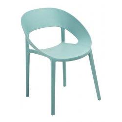 "Кресло ""Шелл"" Домини"