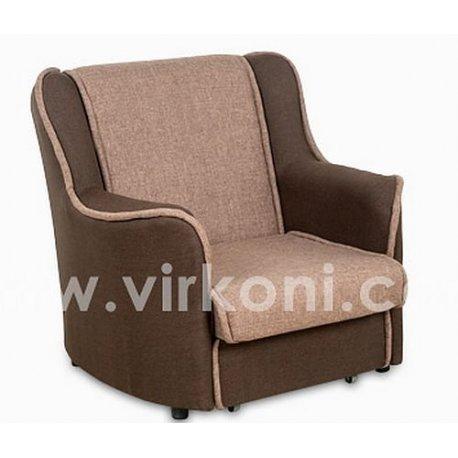 Кресло Марго (Виркони)