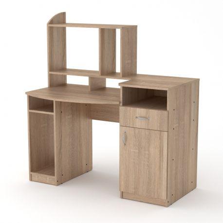 Компьютерный стол Комфорт 2 фото