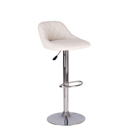 Барный стул Камилла (Новый стиль) фото