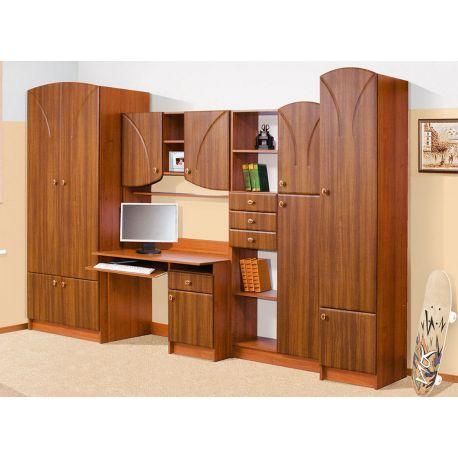 Стенка Румба (Світ меблів) фото