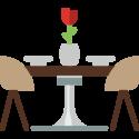 Наборы стол и стулья для кафе и ресторанов